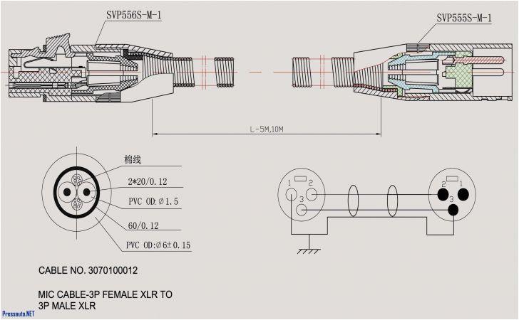 Stilo Intercom Wiring Diagram 6 Way Switch Wiring Diagrams Way Switches Wiring Diagram Wiring