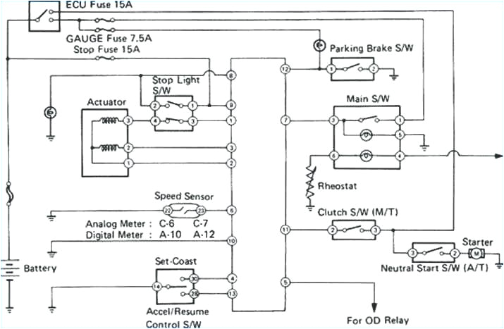 multiple car amp wiring diagram audio simple electronic circuits o full size of multiple car amp