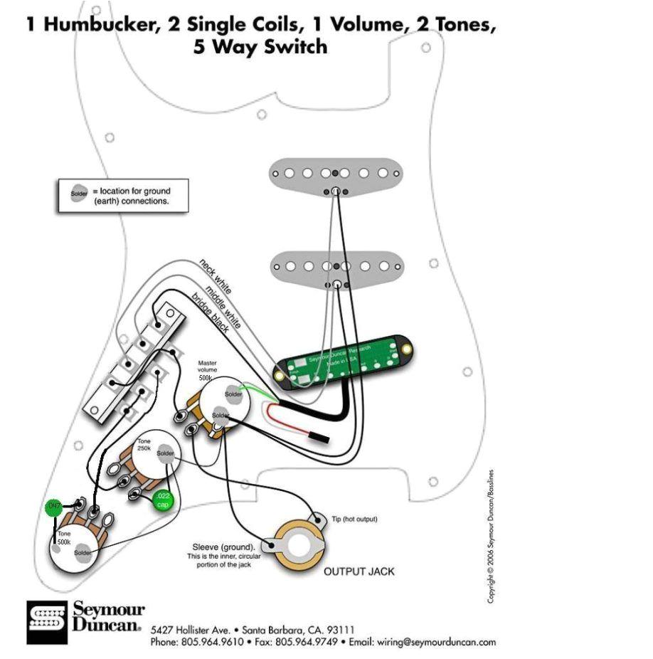 fender hss wiring diagram wiring diagram reviewhss strat wiring diagram wiring diagram rows fender mexican strat