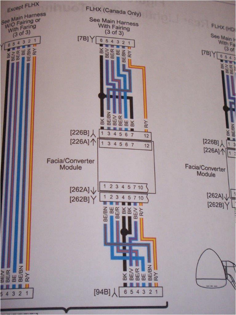 397542d1409864934 2010 to 2013 flhx wiring diagram 100 2258 jpg