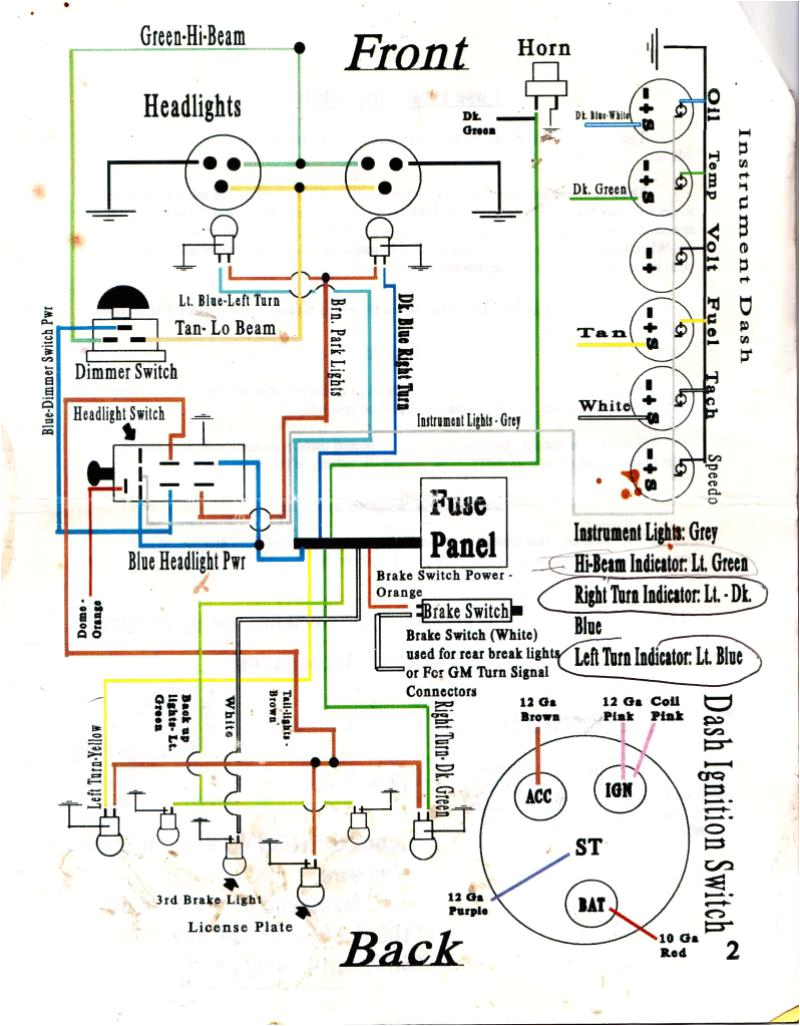 easy wire diagram jake wiring diagrams easy rider wiring diagram easy wire diagram jake wiring diagram