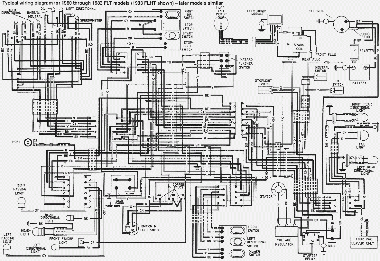v rod fuse diagram wiring diagram show harley davidson v rod wiring diagram