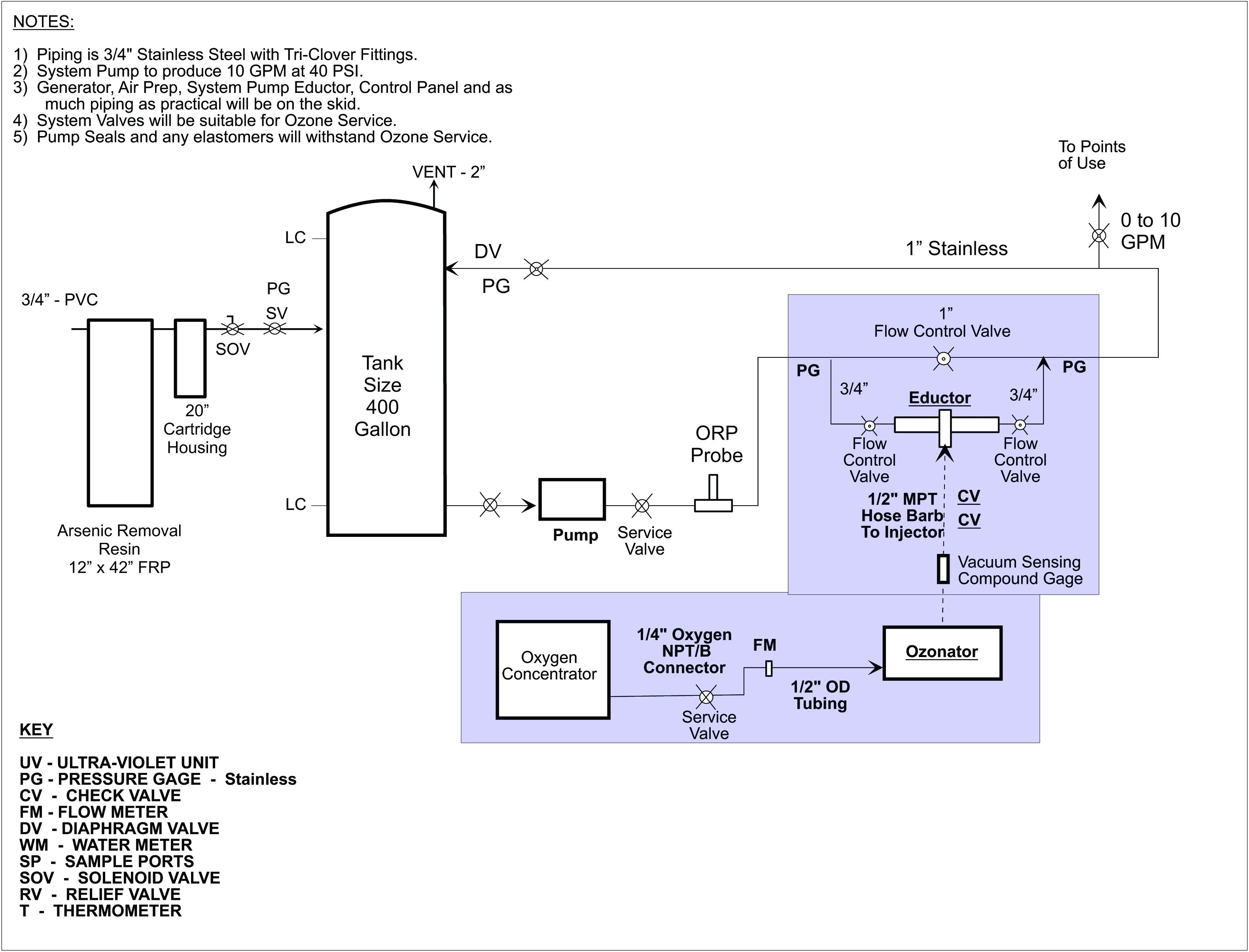 wrg 1641 2 dji phantom wiring diagram2 dji phantom wiring diagram