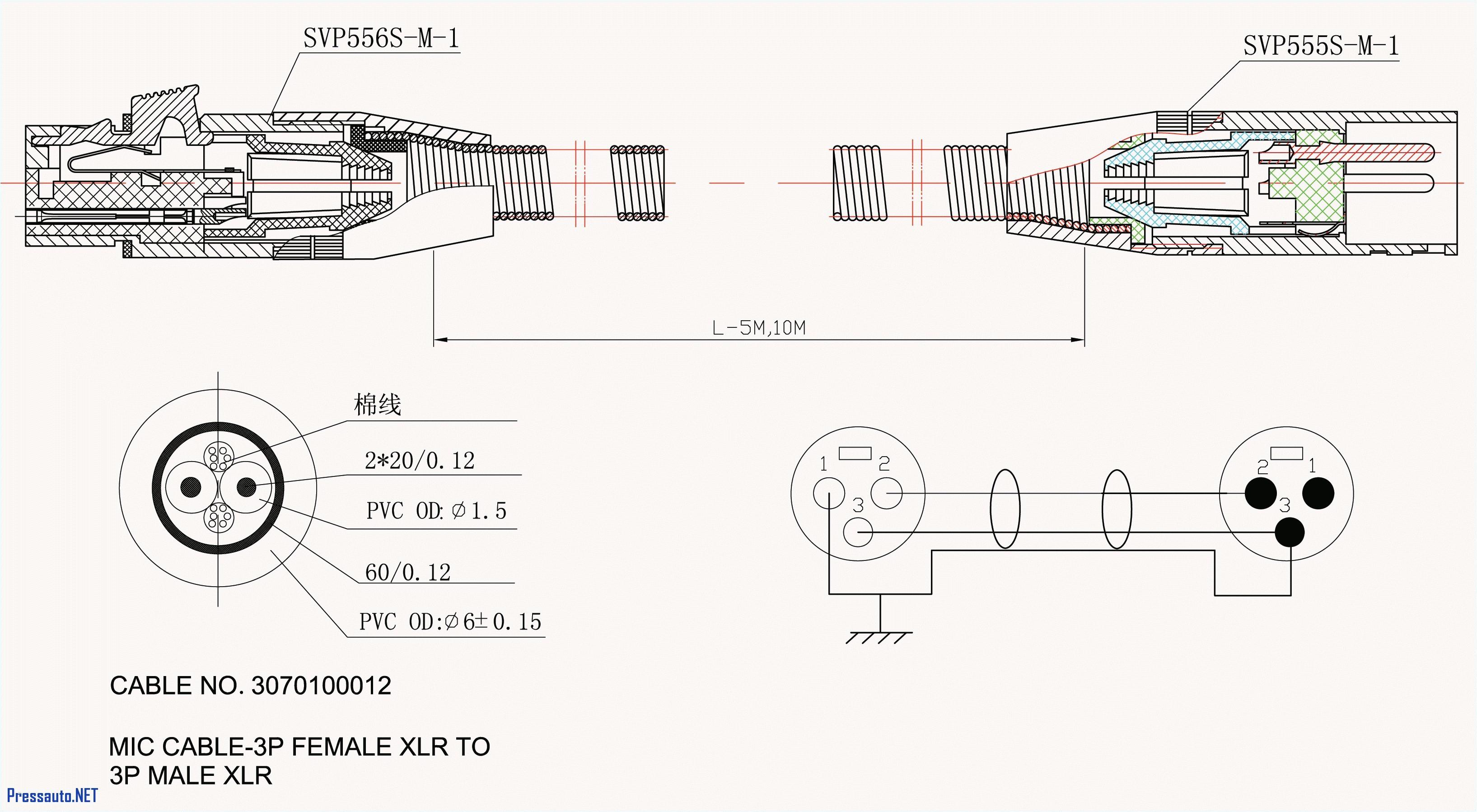 Stx38 Wiring Diagram Phantom Wiring Diagram Wiring Diagram Technic