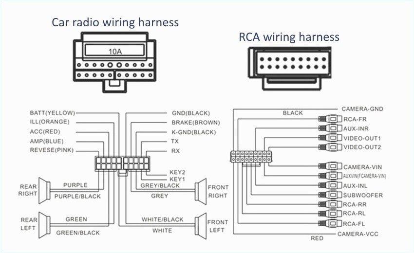 car sound wiring diagram download circuit diagram inspirational circuit diagram car best car stereo wiring