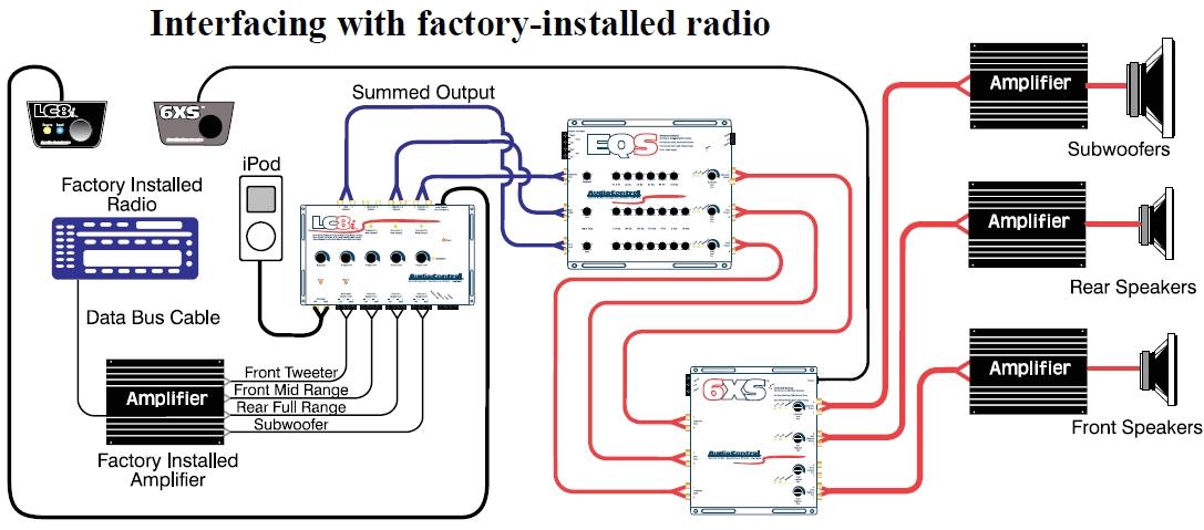 car speaker wiring diagrams wiring diagram page car stereo speaker wiring diagram car speaker wiring diagrams