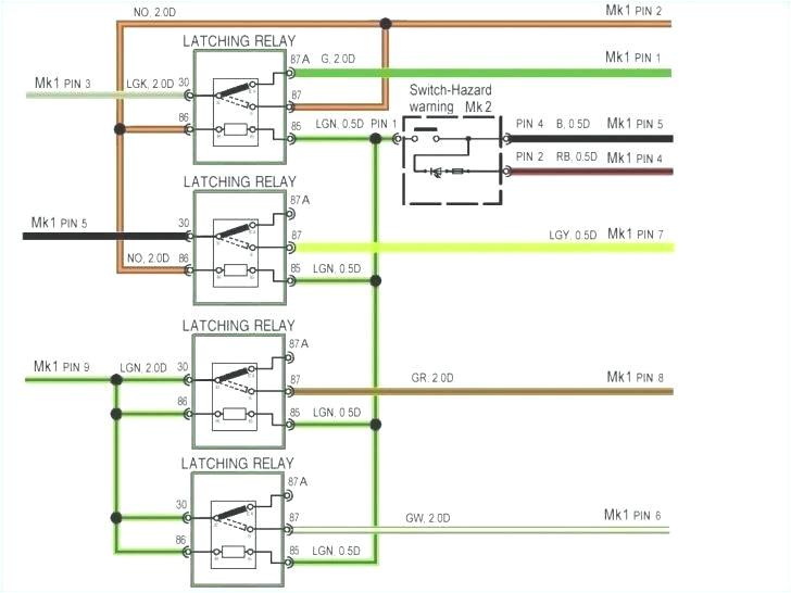 Sub Wire Diagram Naza H Wiring Diagram Schema Wiring Diagram