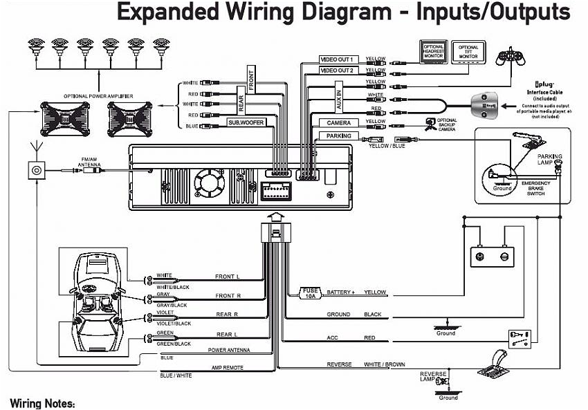 wiring diagram car stereo bookingritzcarlton info subaru diagram wirings