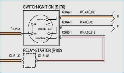 auxiliary light wiring diagram wiring diagramsauxiliary light wiring diagram diagram key beautiful supreme light switch wiring