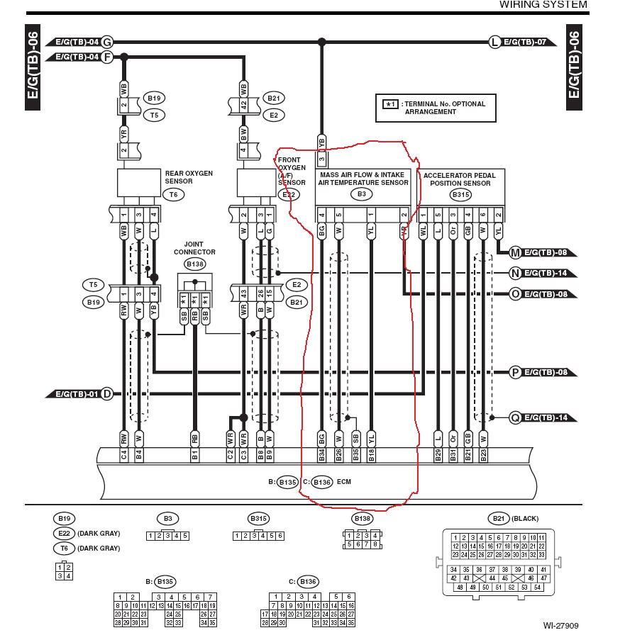 subaru alternator wiring diagram hecho wiring diagram centre2008 subaru wiring diagram hecho wiring diagram centresubaru transmission