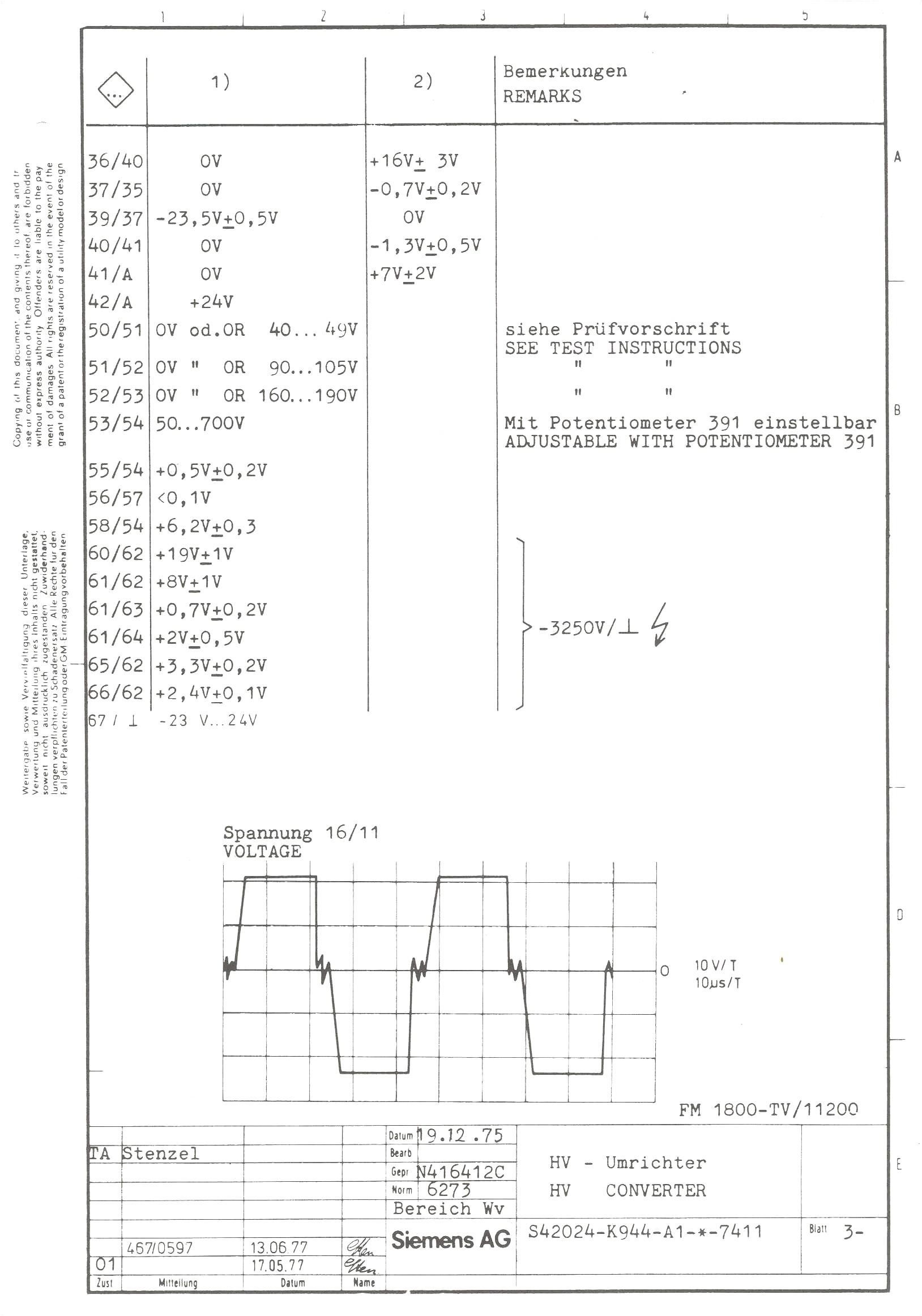 wiring diagram 5 channel 13 kicker wiring diagram datasource wiring diagram 5 channel 13 kicker