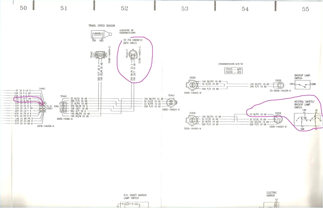 wiring diagram student wiring diagram datasource wiring diagram student