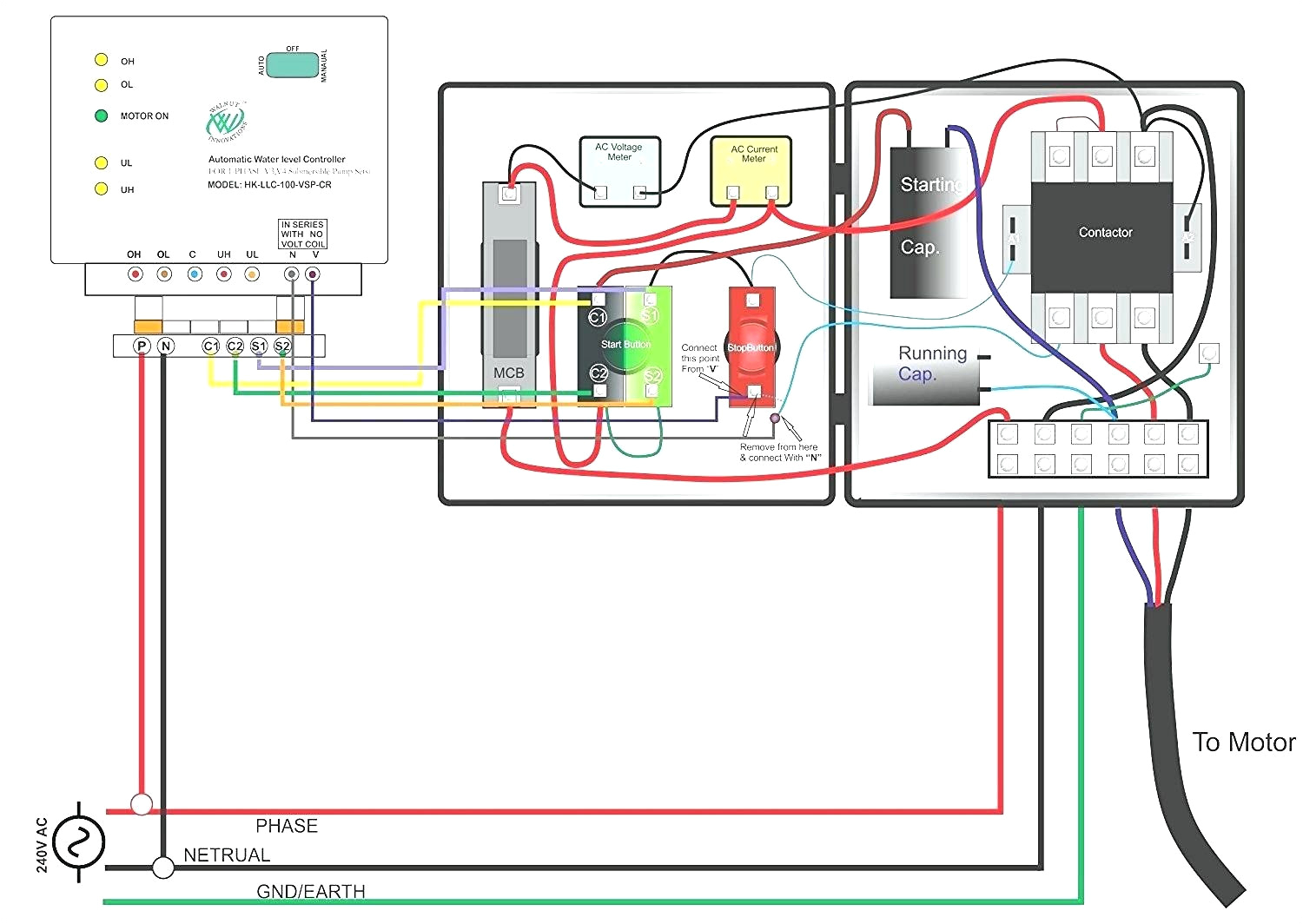 sump pump control panel wiring diagram fresh leq2152ee0 control panel diagram schematics wiring diagrams