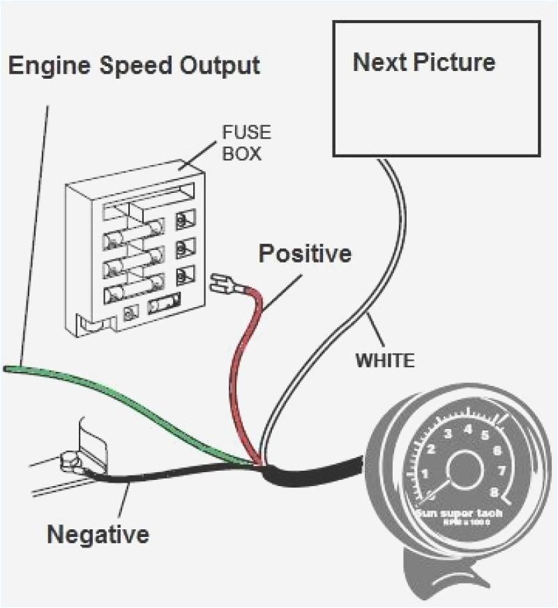 pro tach wiring manual e bookequus pro tach wiring diagram ometer co super before equus pro