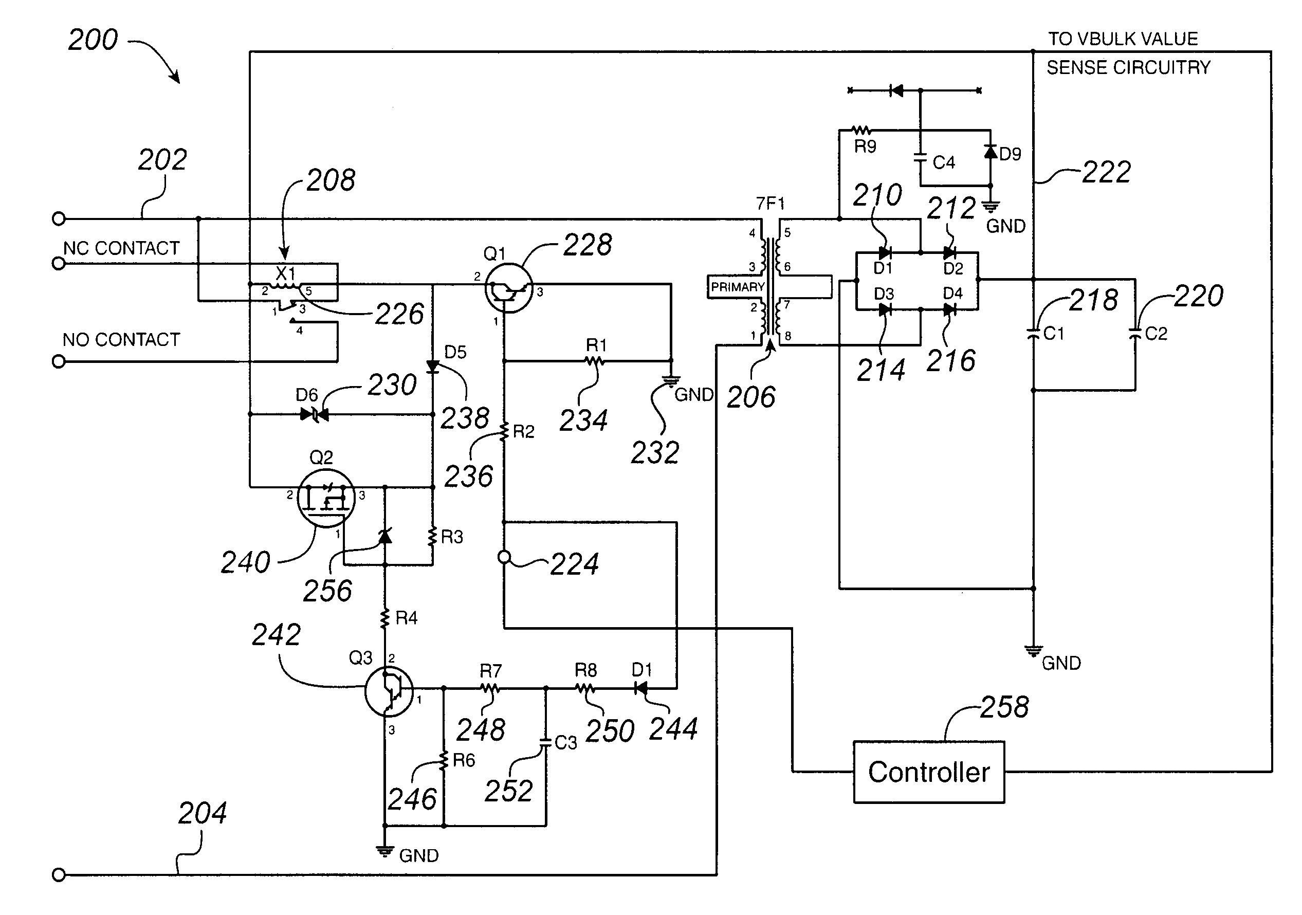 bohn let0901f walk in freezer wiring diagrams schematic diagram