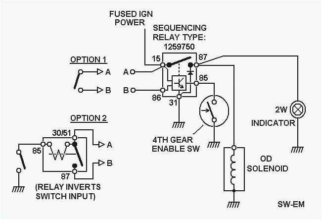 Supco Relay Wiring Diagram Wiring Diagram Zx12r Wds Wiring Diagram Database