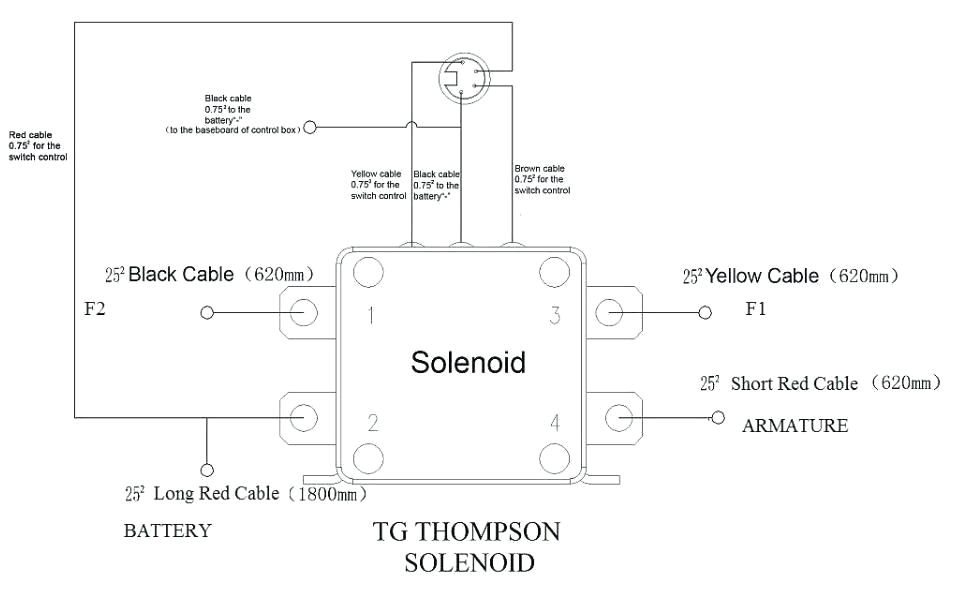 superwinch 2000 wiring diagram mile marker winch wiring diagramtrakker superwinch atv 2000 wiring diagram trailer hitch
