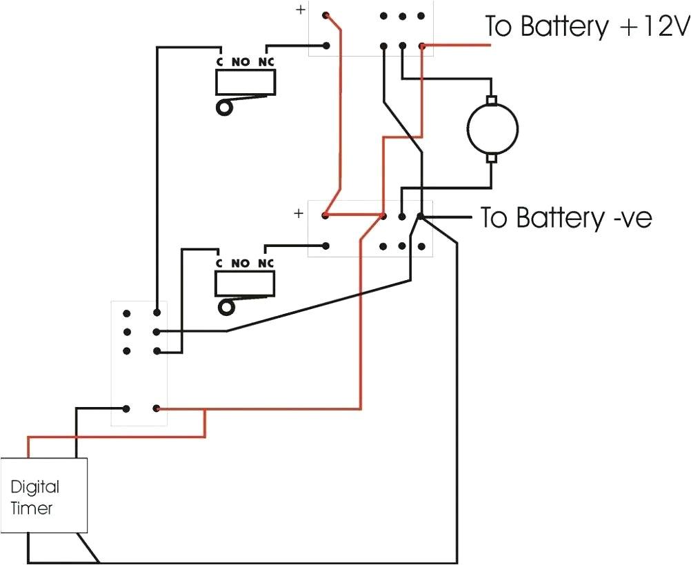 superwinch atv 3000 wiring diagram wiring diagram technic superwinch atv 1500 wiring diagram schematic diagramsuperwinch wiring