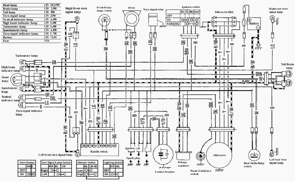 Suzuki Dr 125 Wiring Diagram Suzuki Access Wiring Diagram Wiring Diagram