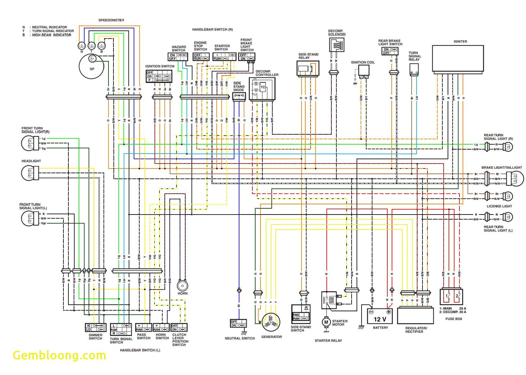 suzuki burgman wiring diagram wiring diagram view2012 suzuki burgman wiring diagram wiring diagram article 2003 suzuki