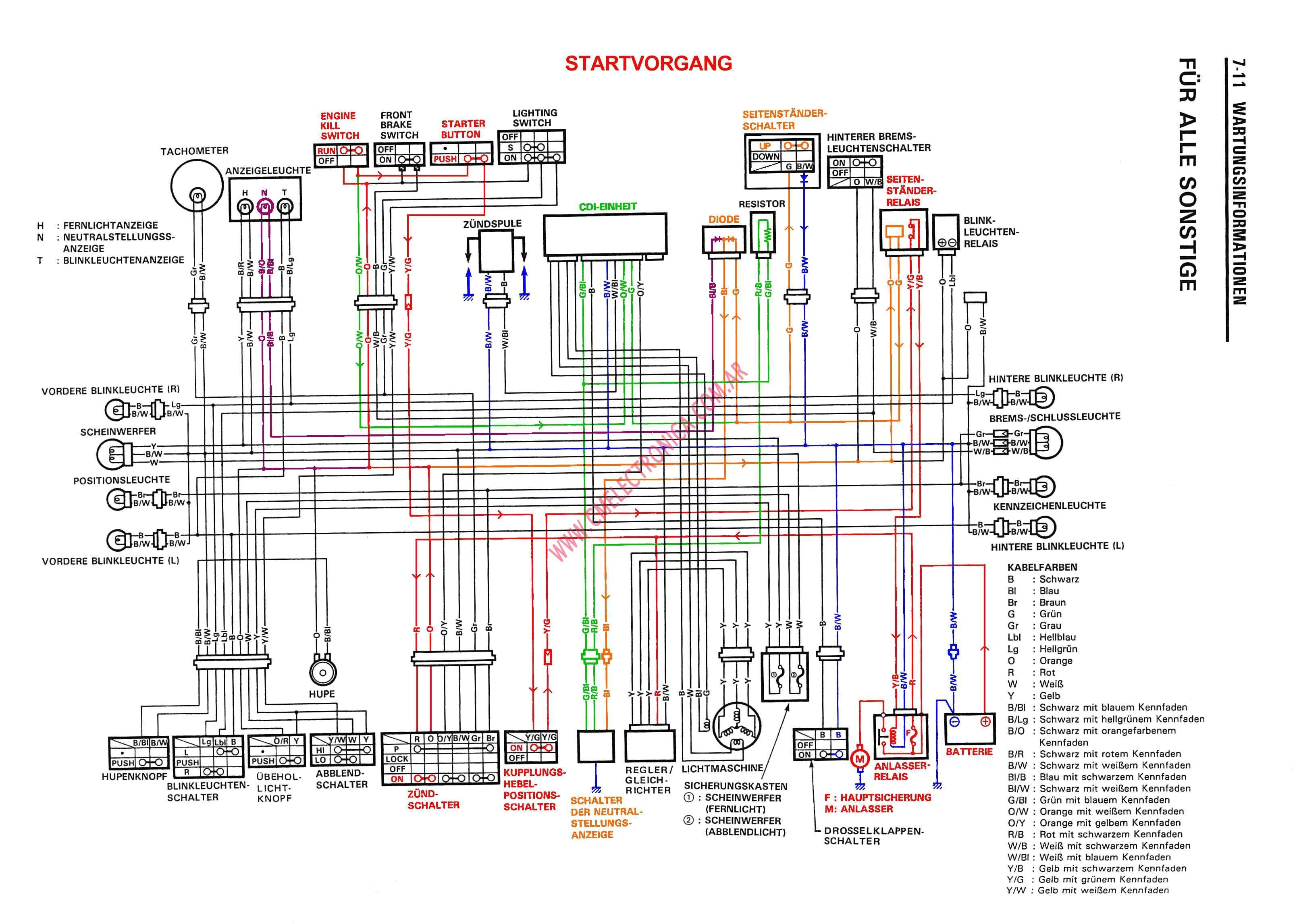 wrg 1835 suzuki mehran electrical wiring diagram suzuki dr650se suzuki dr 125 wiring diagram suzuki