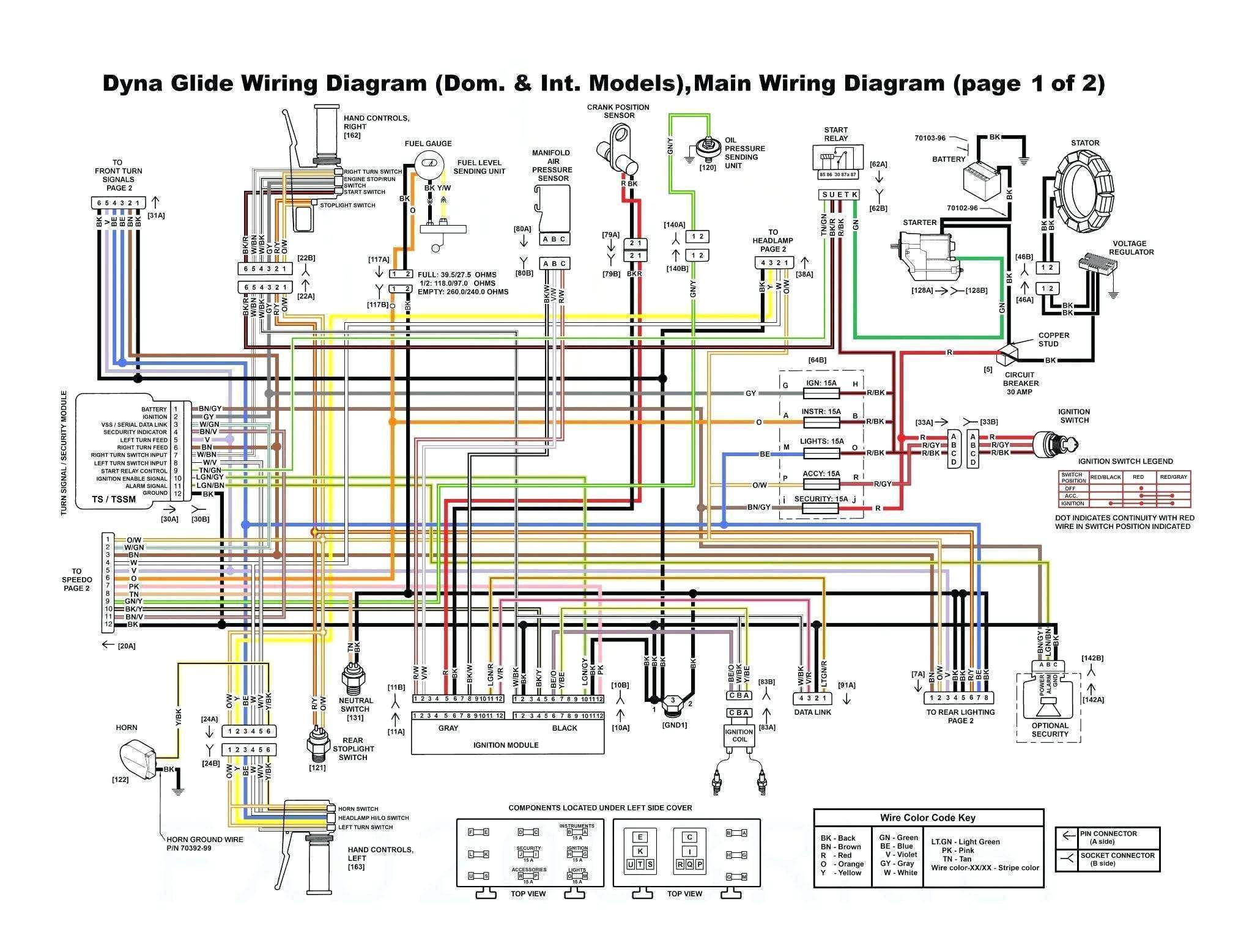 1997 harley wiring diagram wiring diagram name 1997 harley softail wiring diagram 1997 harley fxst wiring diagram