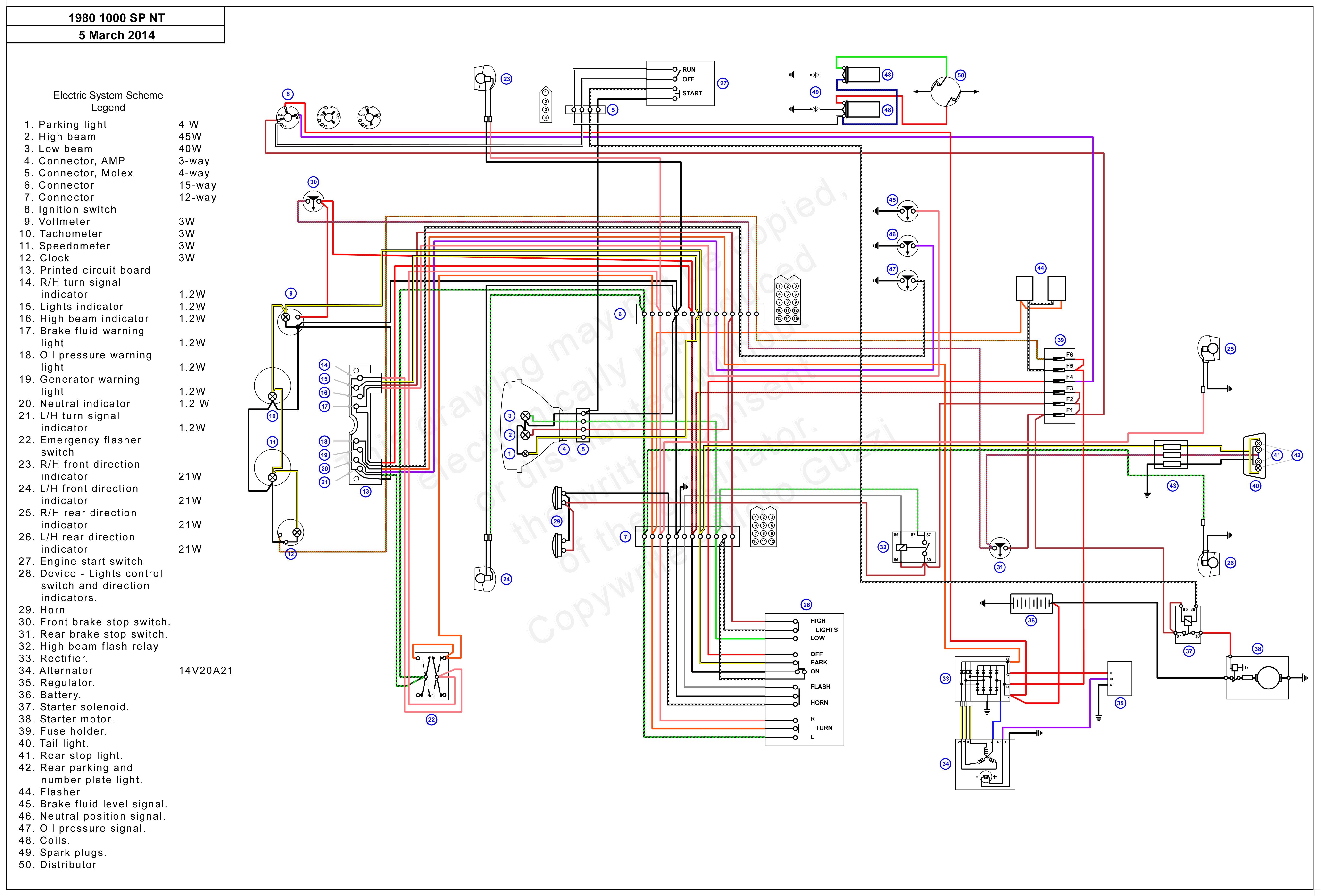 wiring diagram suzuki jimny wiring diagram articlewiring diagram suzuki jimny
