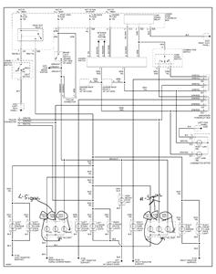 suzuki jimny wiring diagram