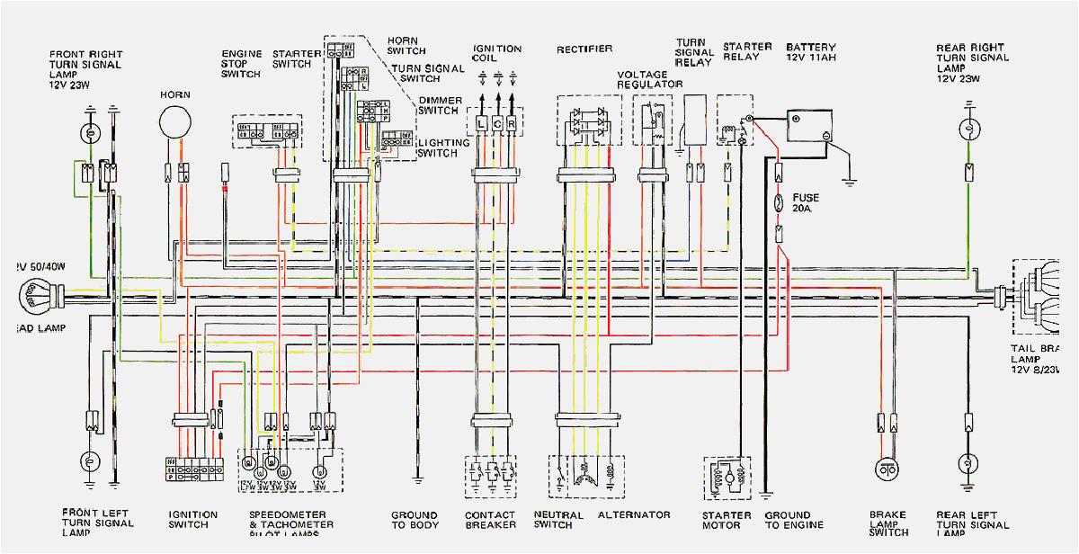 1972 suzuki t500 wiring diagram wiring diagram world 1972 suzuki wire diagram