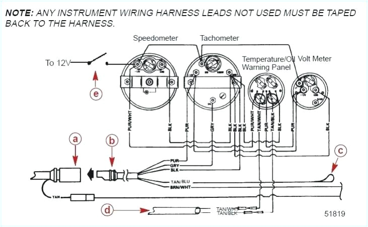 mercury tachometer wiring wiring diagram list mercury outboard tach wiring diagram mercury outboard tachometer wiring harness