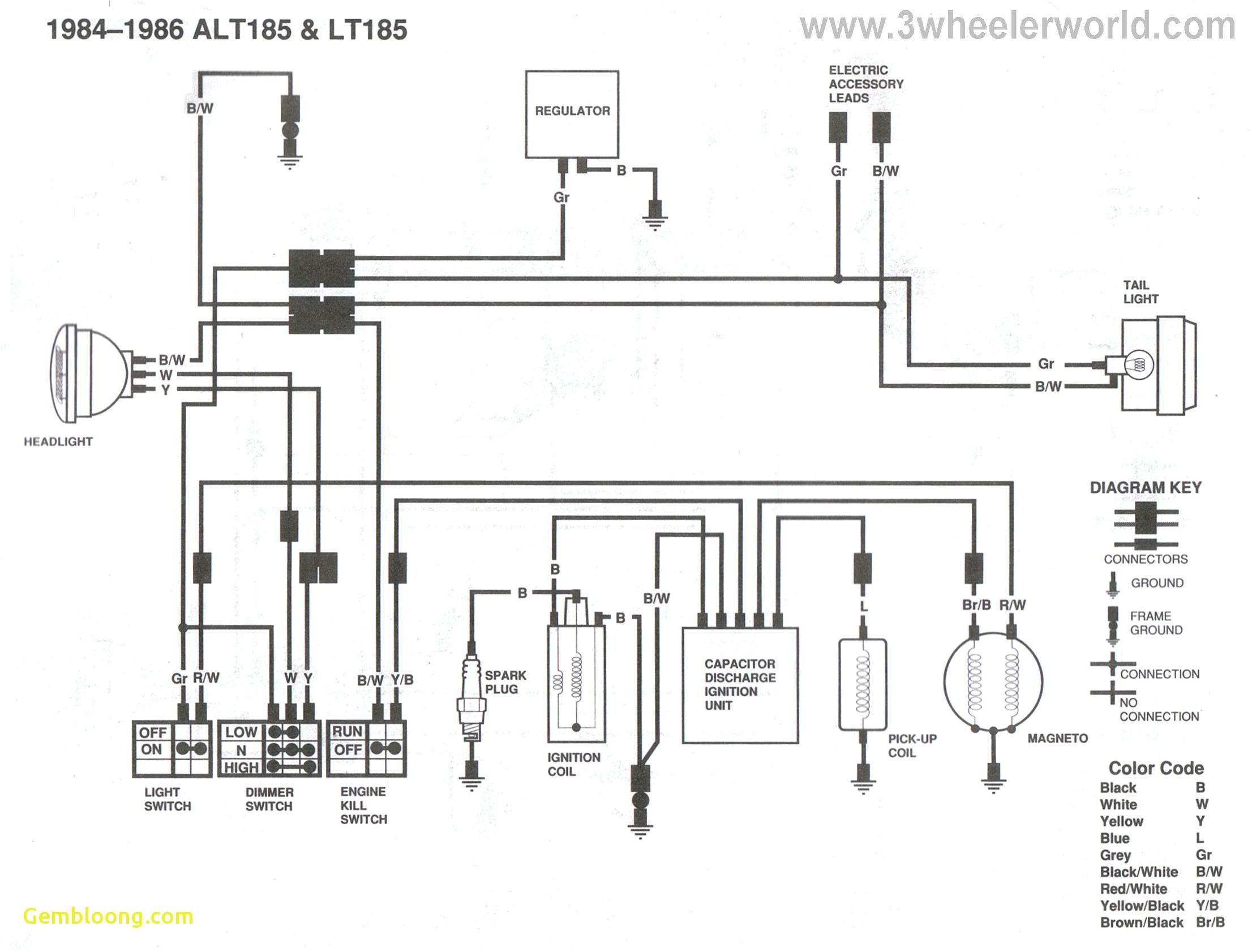 1987 suzuki lt f230 atv wiring schematics wiring diagram view85 suzuki lt 250 wiring schematics wiring
