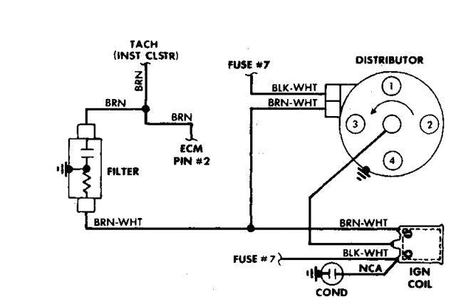 two wire alternator wiring diagram 2001 grand vitara wiringsuzuki samurai gm alternator swap bracket 1 3l