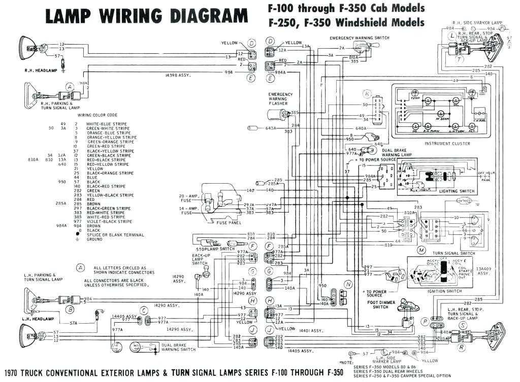acks faq samurai wiring my wiring diagram