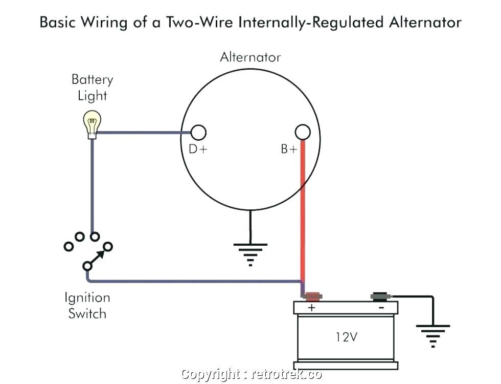 bestsurvivalknifereviewss com wp content uploads 2 deutz alternator wiring diagram free download