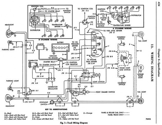 suzuki swift wiring diagram 2000 wiring diagram