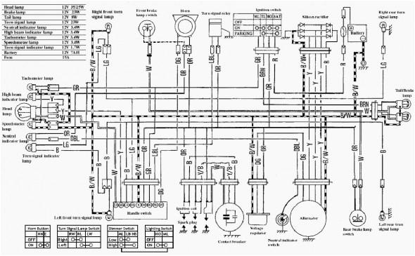 1994 suzuki swift gti wiring diagram wiring diagram technicsuzuki swift wiring diagram 1994 wiring diagram datasource