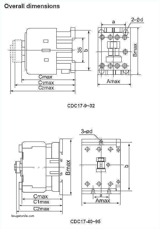 dimmer switch wiring diagram awesome 2 lights 2 switches unique 36 luxury light switch stock of