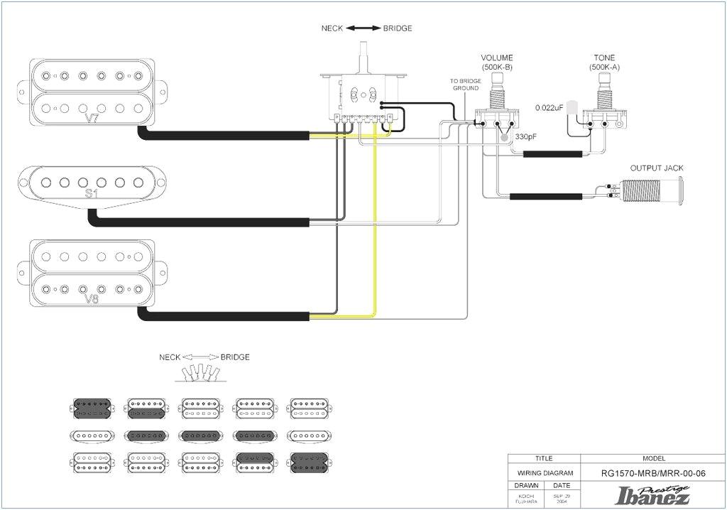Switch Wiring Diagram Wiring Fluorescent Lights Supreme Light Switch Wiring Diagram 1 Way