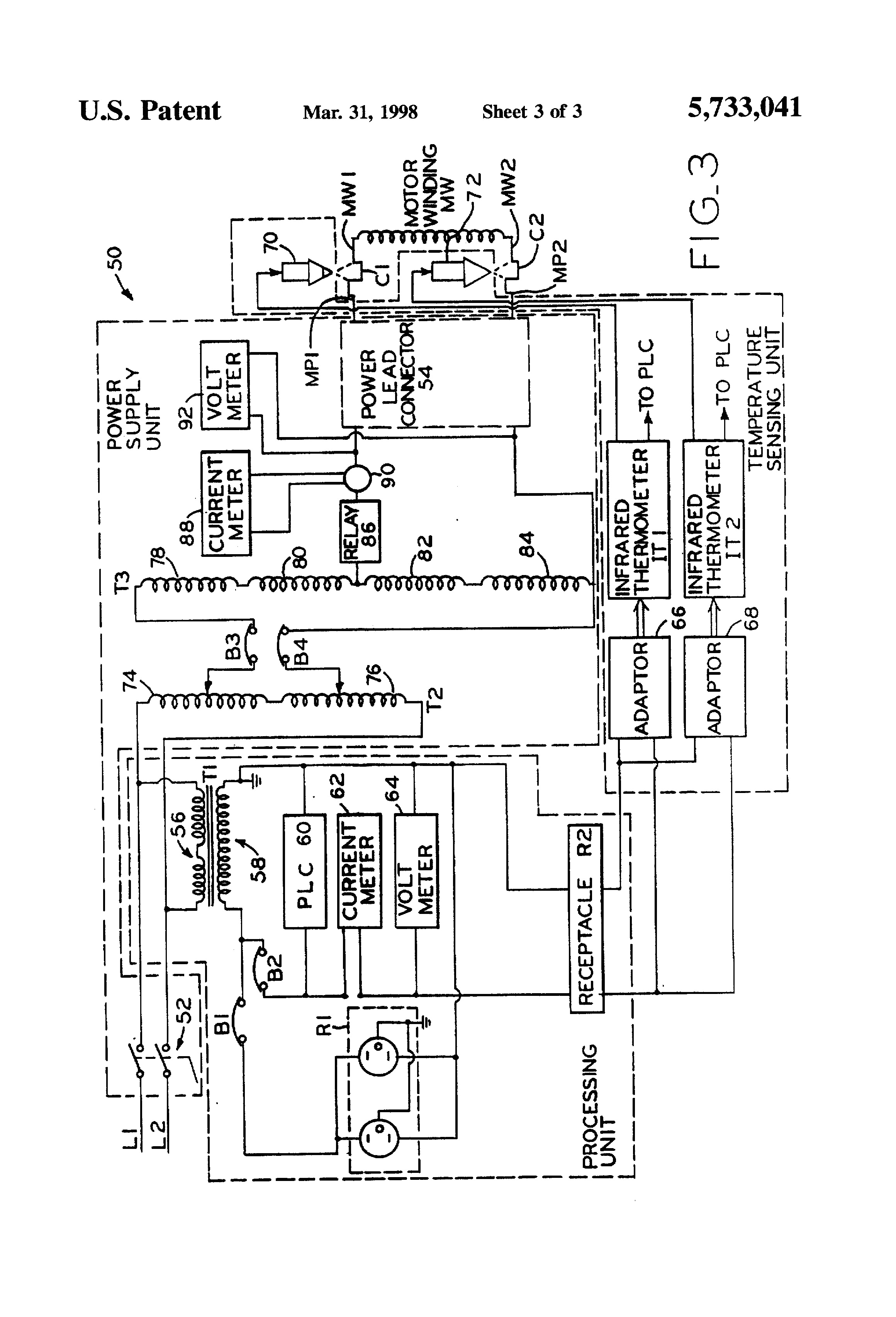 new age generator wiring diagram for wiring diagrams valuenew age generator wiring diagram for wiring diagram
