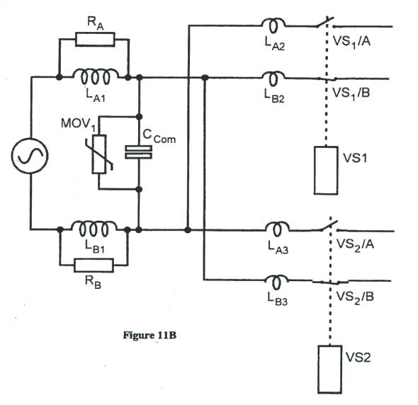 stamford alternator wiring diagrams pdf u2013 avivlocks comstamford alternator wiring diagrams pdf connection diagram new