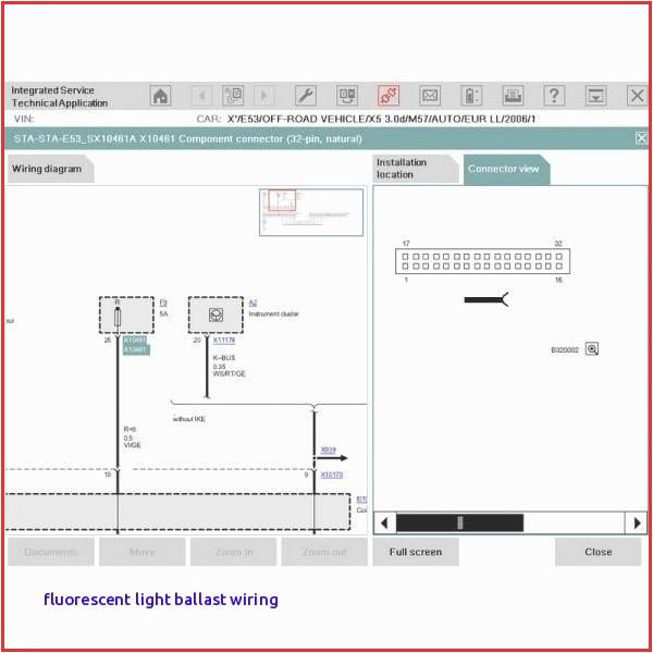3 lamp t8 ballast 122687 universal t8 ballast wiring diagram all wiring diagram