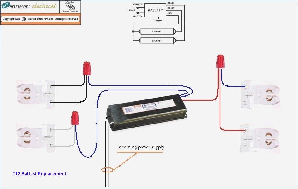 t12 wiring diagram wiring diagram megat12 wiring diagram wiring diagram today t12 fixture wiring diagram t12