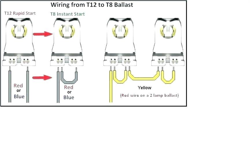 t12 to t8 wiring diagram wiring diagram keystone ballast wiring convert t12 to t8 conversion kit