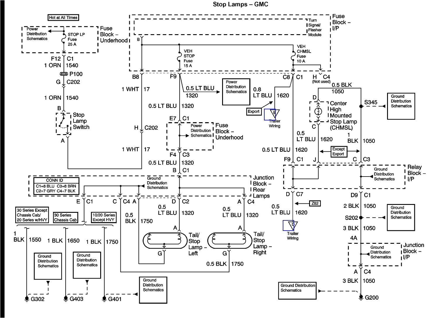 srx tail light wiring diagram get free image about wiring diagram types of 2000 chevy silverado tail lights of 2000 chevy silverado tail lights 1 jpg