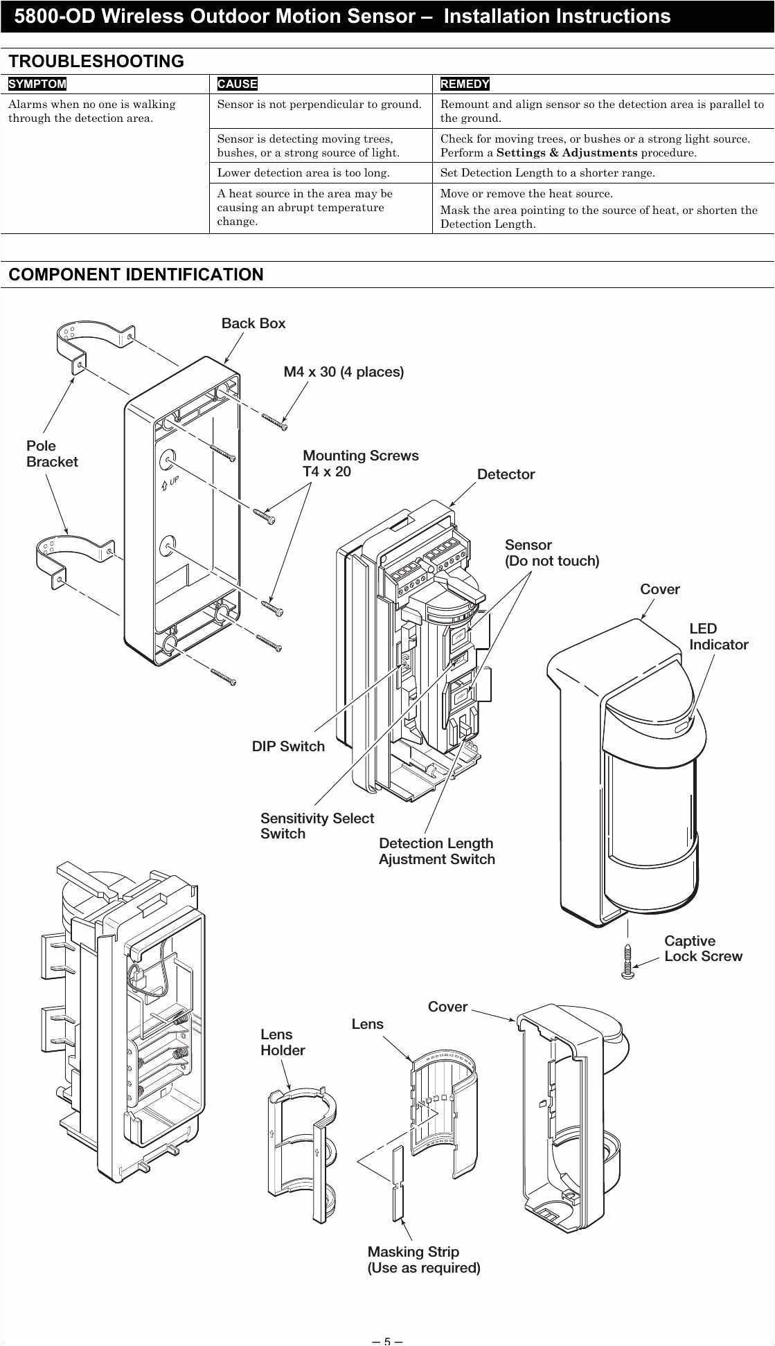 wiring diagram for emergency lighting awesome to led light wiring diagram sensors of wiring diagram for emergency lighting jpg