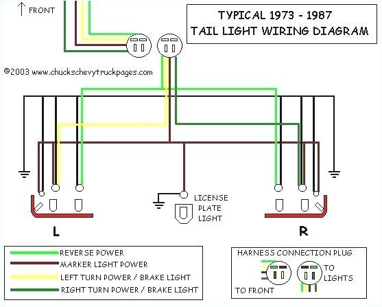 blazer led trailer lights wiring diagram luxury blazer led trailerblazer led trailer lights wiring diagram inspirational