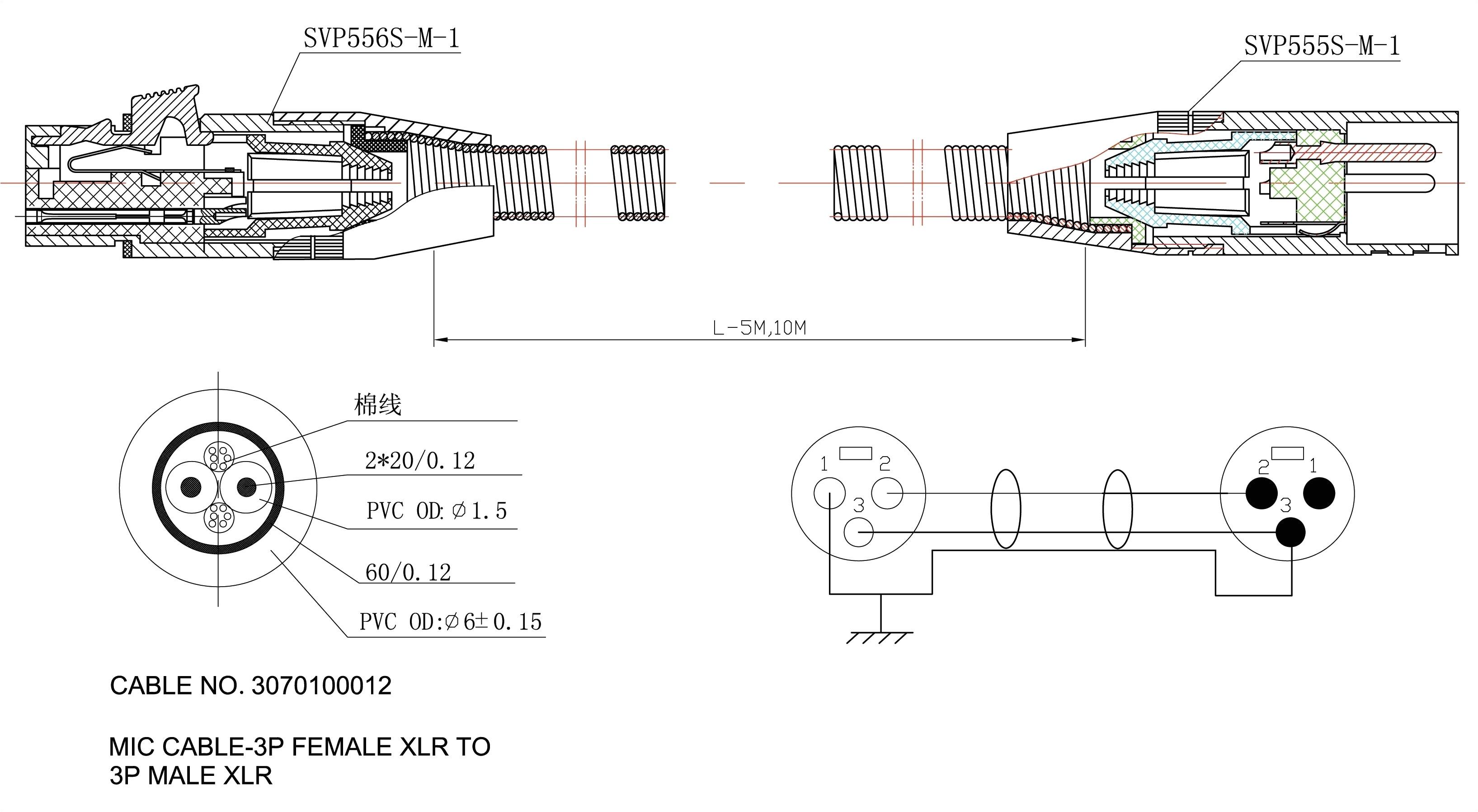 chrysler radio wiring diagrams best of 2004 jeep grand cherokee radio wiring diagram new 1996 grand