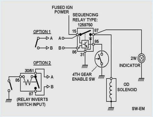 led tail light wiring diagram amazing brake light switch wiring diagram blueprint