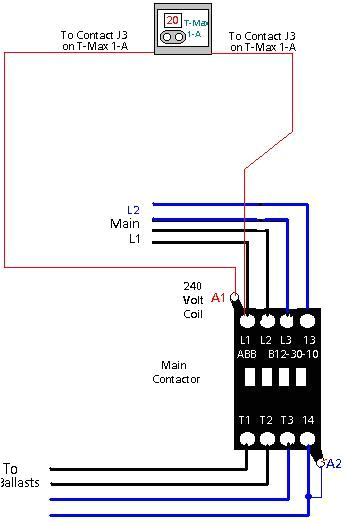 3a timer wiring tantoday tanning salon business forum t max timer wiring diagram t max timer wiring diagram