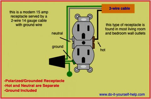 tanning bed wiring diagram 240 volt schematic diagram